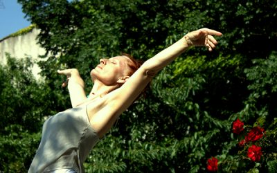 Duo Accordanse – 17 et 18 septembre 2016