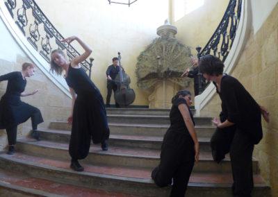 cie-mh-desmaris-danse-au-musee-1