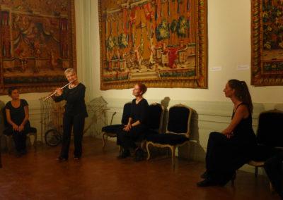 cie-mh-desmaris-danse-au-musee-10