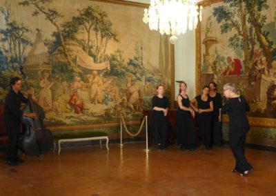 cie-mh-desmaris-danse-au-musee-2