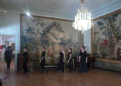 cie-mh-desmaris-danse-au-musee-3