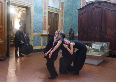 cie-mh-desmaris-danse-au-musee-4