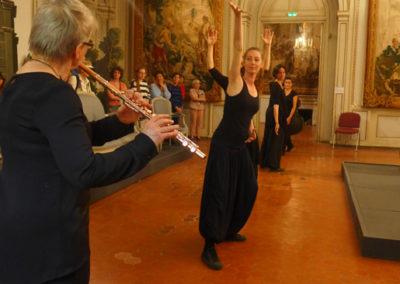 cie-mh-desmaris-danse-au-musee-5