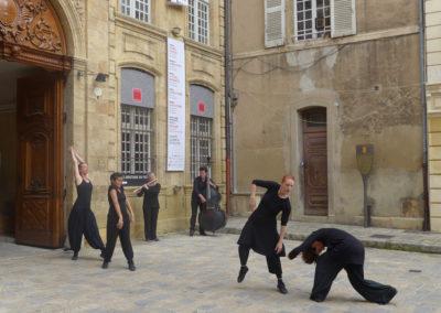 cie-mh-desmaris-danse-au-musee-6