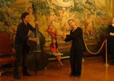 cie-mh-desmaris-danse-au-musee-7