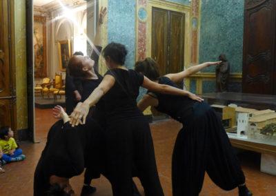 cie-mh-desmaris-danse-au-musee-8
