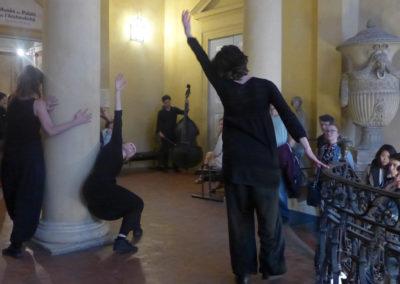 cie-mh-desmaris-danse-au-musee-9